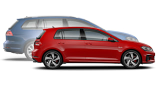 /vehicles/showrooms/models/volkswagen-golf
