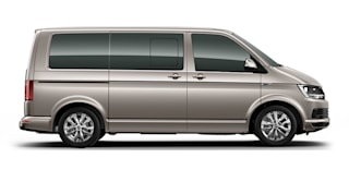 /vehicles/showrooms/models/volkswagen-multivan