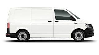/vehicles/showrooms/models/volkswagen-transporter