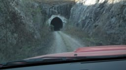2012_toyota_hilux_road_test_review_19