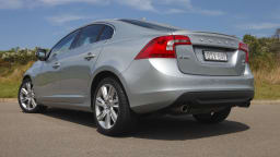2011_volvo_s60_t6_review_06