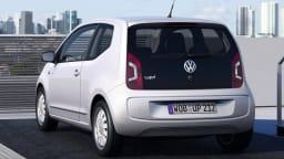 2012_volkswagen_up_city_car_europe_07