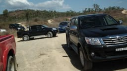 2012_toyota_hilux_road_test_review_09