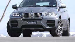 2012_bmw_x6_m50d_road_test_review_04