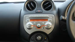 2011_nissan_micra_st_road_test_review_01