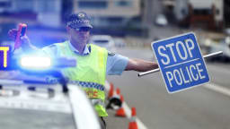 New laws to protect emergency workers