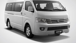 2015_foton_k1_people_mover_01