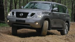2012_nissan_patrol_y62_australian_launch_preview_first_drive_road_test_05