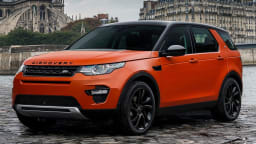2015_land_rover_discovery_sport_overseas_04a