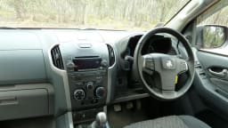 2012_holden_colorado_lt_4x4_dual_cab_pickup_road_test_review_10