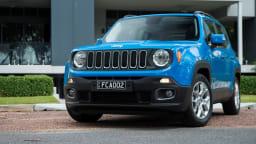 2016_jeep_renegade_australia_05