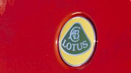 Next Lotus petrol sports car will be its last - report