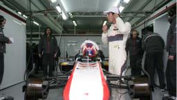 2011_sauber_c30_ferrari_f1_race_car_02