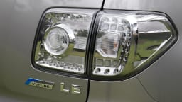 2012_nissan_patrol_y62_australian_launch_preview_first_drive_road_test_15