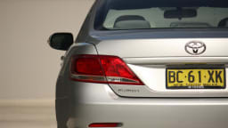 2010_toyota_aurion_at_x_road_test_review_header_46