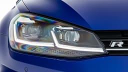 Volkswagen To Stir Up Hot Hatch Market With Cut-Price Golf R
