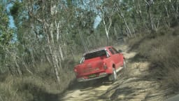 2012_toyota_hilux_road_test_review_17