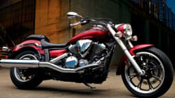 Central Victoria's First Major Motorcycle Expo Set For Bendigo In 2009