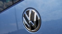 Dieselgate: Volkswagen Australia settles class actions with $127 million payout