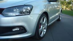 2011_volkswagen_polo_gti_5_door_road_test_review_11