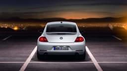 2012_volkswagen_beetle_11