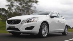 2011_volvo_s60_d5_australia_road_test_review_05