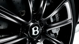 bentley-continental-supersports_07.jpg