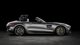 2017_mercedes_amg_gt_roadster_04