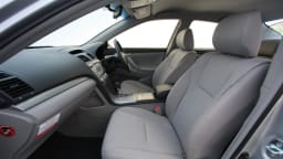2010_toyota_aurion_at_x_road_test_review_header_09