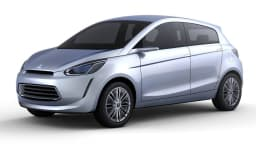 2012_mitsubishi_global_small_colt_replacement_03