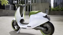 smart_electric_drive_electric_scooter_10