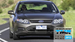 2012_tmr_best_buy_04_ford_falcon_ecoboost