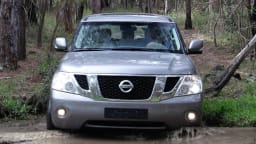 2012_nissan_patrol_y62_australian_launch_preview_first_drive_road_test_08