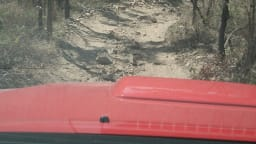 2012_toyota_hilux_road_test_review_04