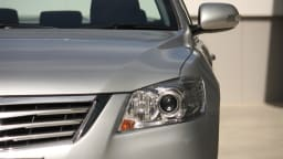 2010_toyota_aurion_at_x_road_test_review_header_43