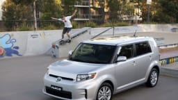 2010_toyota_rukus_road_test_review_australia_press_photos_07