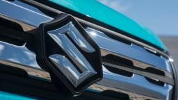 Jeep, Suzuki diesels found to exceed EU emissions limits