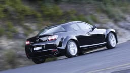 2008-mazda-rx8-luxury-tmr-5.jpg