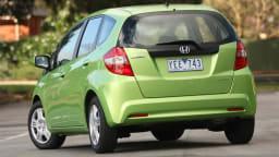 2011_honda_jazz_gli_roadtest_review_00b