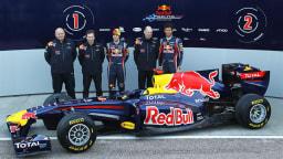 2011_red_bull_rb7_f1_race_car_16