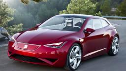seat_ibe_electric_vehicle_07