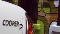mini-cooper-d-007.jpg