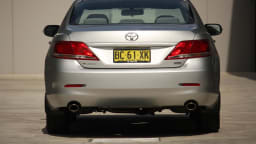 2010_toyota_aurion_at_x_road_test_review_header_45