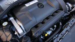 2011_volvo_s60_t6_roadtest_review_44