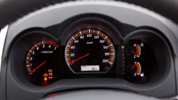 2012_toyota_hilux_road_test_review_24