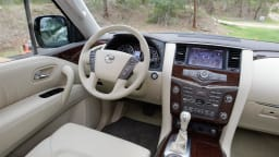 2012_nissan_patrol_y62_australian_launch_preview_first_drive_road_test_interior_02