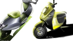 smart_electric_drive_electric_scooter_12