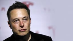 Elon Musk sends intriguing email to Tesla staff about 'breaking even'