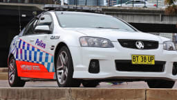 Former RTA NSW Official Calls For More Police, Fewer Speed Cameras