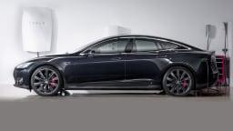 "Australia To Be ""Core Market"" For Tesla Powerwall Energy Storage System"